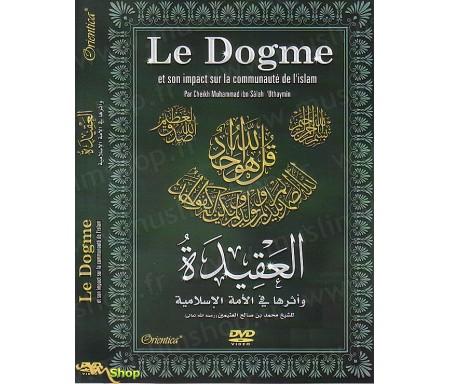Le Dogme et son Impact sur la Communauté de l'Islam