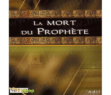 La Mort du Prophète (2CD)