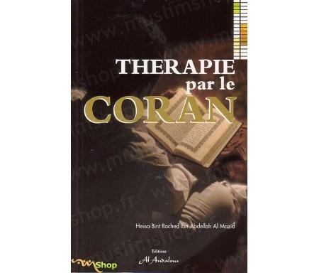 Thérapie par le Coran