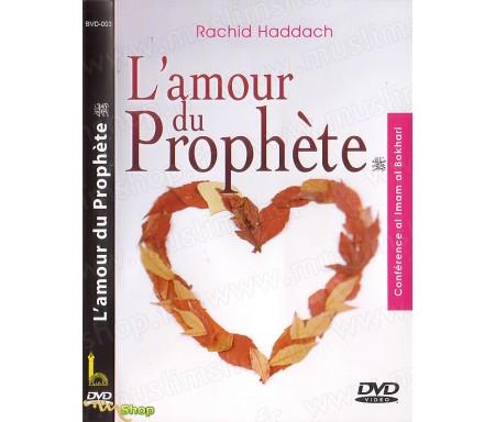 L'Amour du Prophète