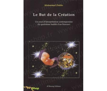 Le But de la Création