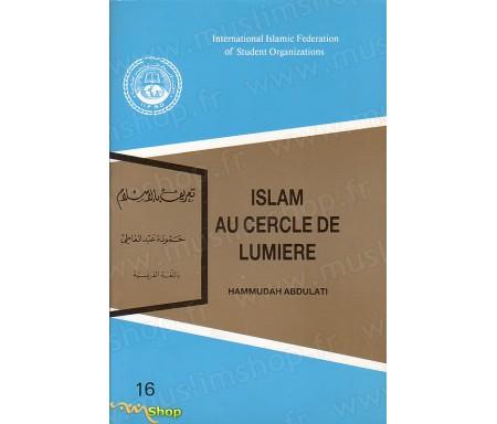 Islam au Cercle de Lumière