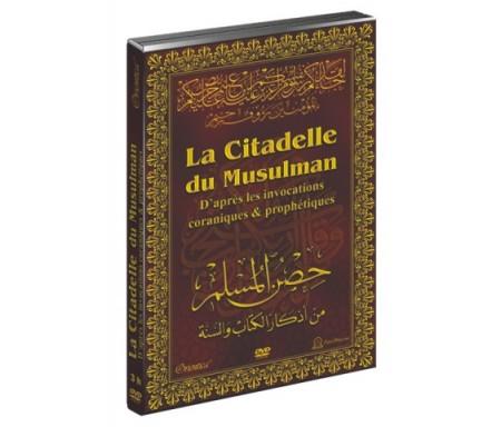 La Citadelle du Musulman - DVD