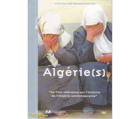 Algérie(s) - Un film Référence sur l'Histoire de l'Algérie