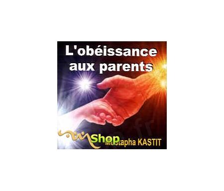 L'Obéissance aux Parents