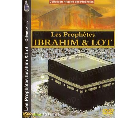 Les Prophètes Ibrahim et Lot