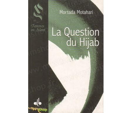La Question du Hijab