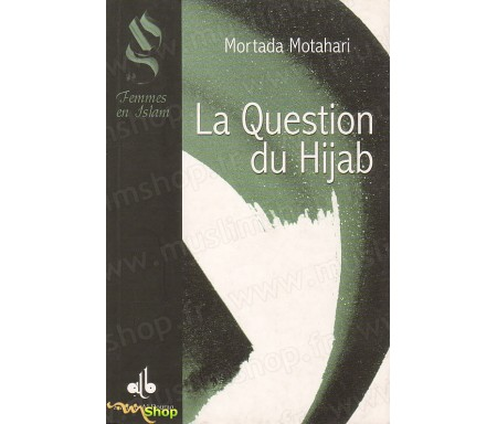 La Question du Hijab