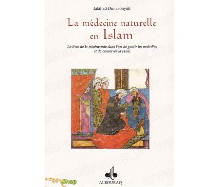 La Medecine Naturelle en Islam
