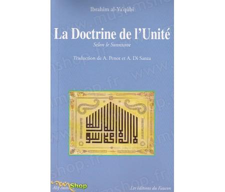 La Doctrine de l'Unité selon le Sunnisme