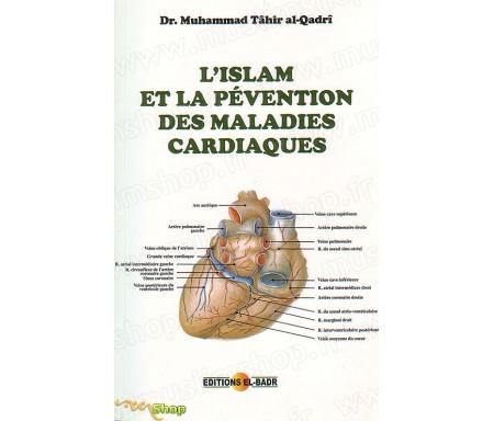L'Islam et la Prévention des Maladies Cardiaques