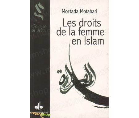 Les Droits de la Femme en Islam