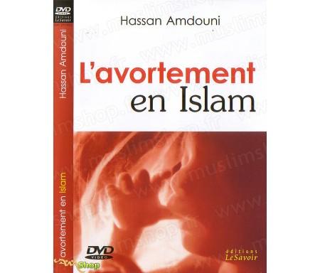 L'Avortement en Islam