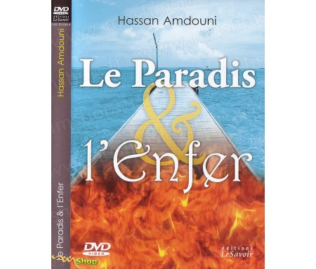 Le Paradis et l'Enfer