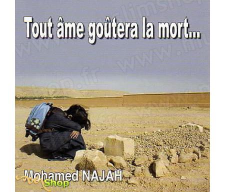 Tout Âme Goutera la Mort...
