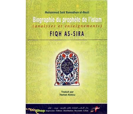 Fiqh As-Sira - Enseignement et Analyse