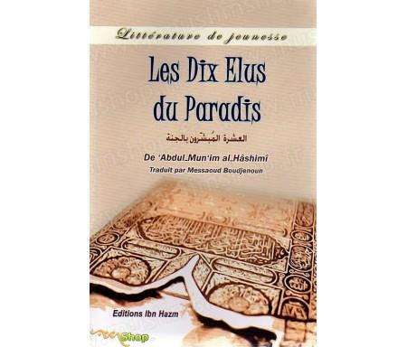 Les Dix Elus du Paradis