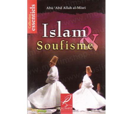 Islam et Soufisme