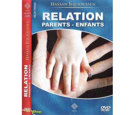 Relation Parents-Enfants