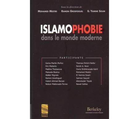 Islamophobie dans le Monde Moderne