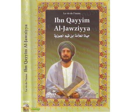 La Vie de l'Imâm Ibn Qayyim AL-JAWZIYYA (Film en langue arabe sous-titré en français)