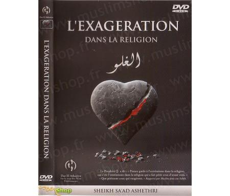 L'Exagération dans la Religion