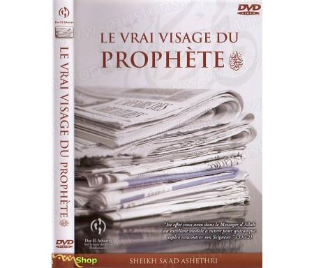 Le Vrai Visage du Prophète