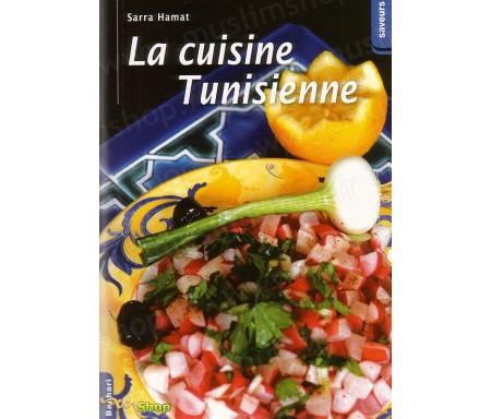 La Cuisine Tunisienne
