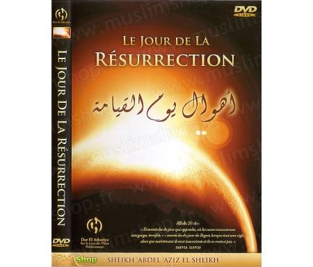 Le Jour de la Résurrection