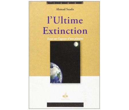 L'Ultime Extinction
