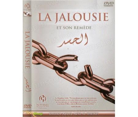 La Jalousie et Son Remède