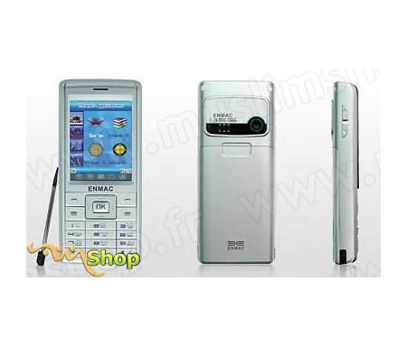 GSM Mobile et Digital Quran Player Enmac – MQ9200