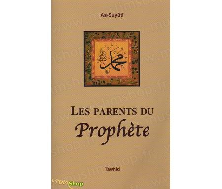 Les Parents du Prophète