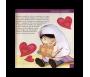 Le Coran Expliqué a Mon Enfant - Tome 4