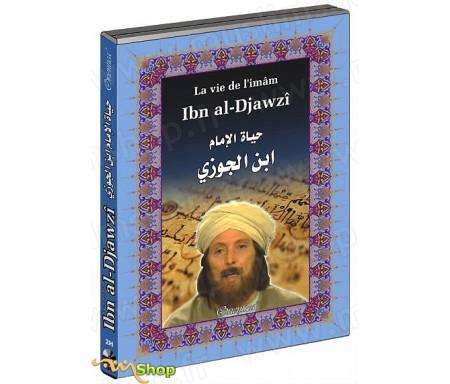 La vie de l'imâm IBN AL-DJAWZÎ (Film en Langue Arabe sous-titré en Français)