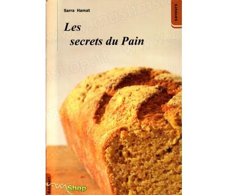 Les Secrets du Pain