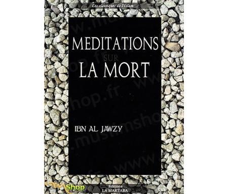 Méditations sur la Mort