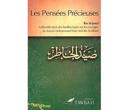 Les Pensées Précieuses - Ibn Al Jawzi