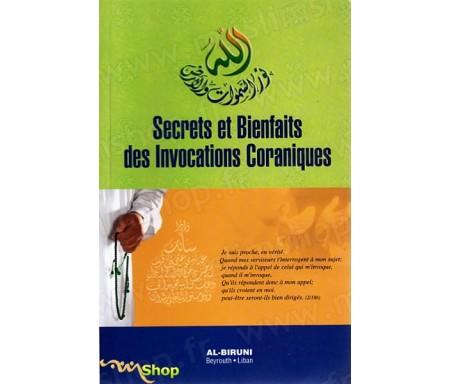 Secrets et Bienfaits des Invocations Coraniques