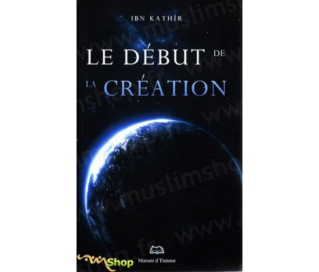 Le Début de la Création