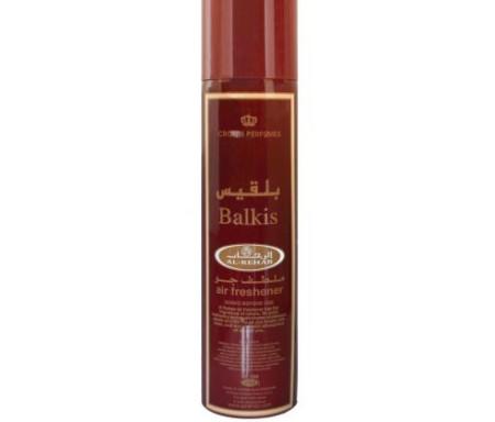Désodorisant Al-Rehab : Balkis (300ml)
