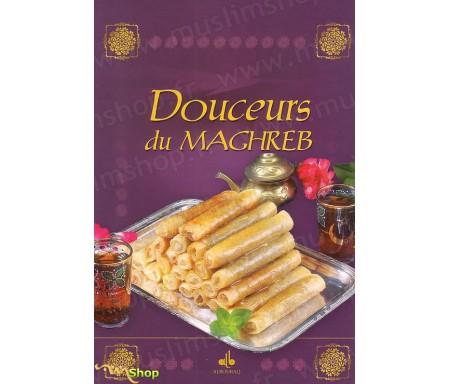 Douceurs du Maghreb