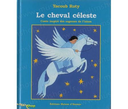 Le Cheval Céleste