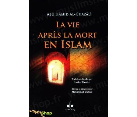 La Vie après la mort en Islam
