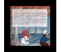 Le Coran expliqué à mon Enfant - Tome 1