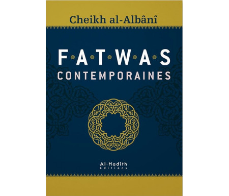 Fatwas Contemporaines