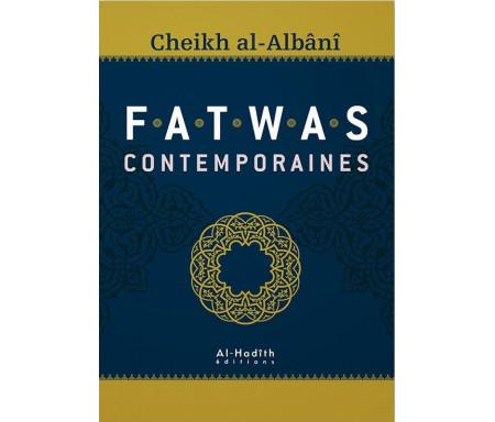 Fatwas Contemporaines