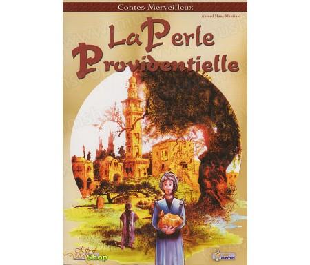La Perle Providentielle