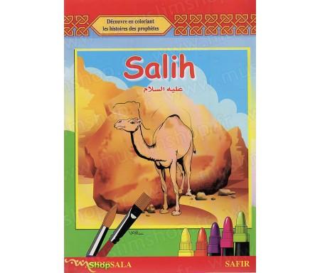 Salih