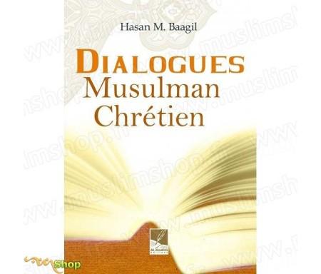 Dialogues Musulman-Chrétien